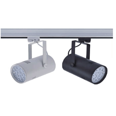LED Track Light (DC Direct Input Type)