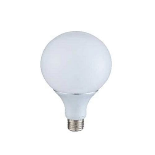 LED Bulb Lamp (AC Direct Input Type)