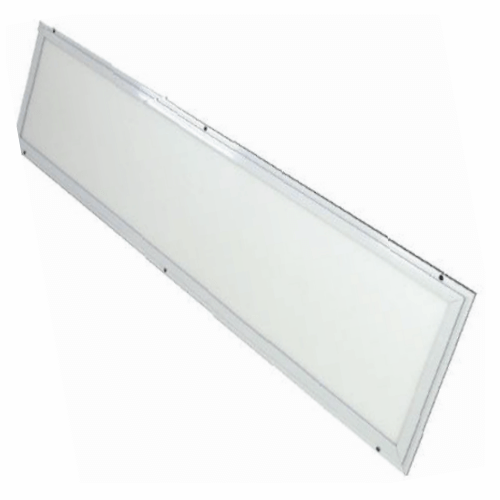 LED Panel Light (AC Direct Input type)